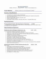 Wharton Mba Resume Book Mba Resume Template Inspirational Harvard