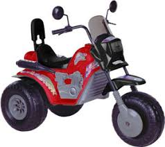 <b>Детский электромобиль</b> Super <b>Harley</b> CT-796, купить Super ...