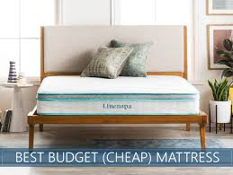 best cheap bed frame.  Bed Our Top Rated Budget Beds And Best Cheap Bed Frame A