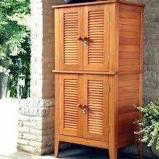 outdoor patio storage outdoor patio cabinet outdoor pool storage cabinet boxes outside pool storage patio storage outdoor patio storage