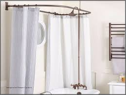 inexpensive shower curtains unique shower curtain beautiful rv shower curtains elegant bathroom
