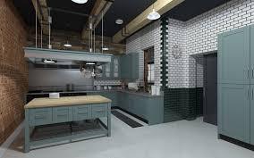 Autocad Kitchen Design Cool Kitchen Bedroom Bathroom Design Software Kitchen Design