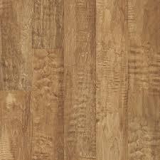 shaw kalahari carton 6 in x 48 in resilient vinyl plank flooring 27 58