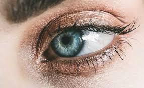 eyelid rejuvenation treatments explained