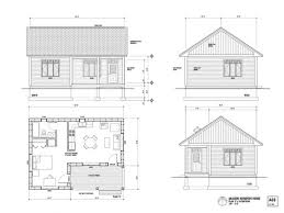Small Picture Home Design Free Plans For Small Houses House garatuz