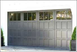 garage door opener costs awesome how much does a new garage door opener cost installed garage door opener installation costs