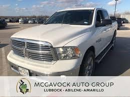 Used Nissan Cars Trucks & SUVs For Sale Amarillo TX   Dumas
