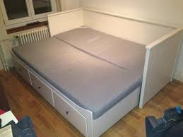 free-single-double-bed-zurich-bed2.jpg