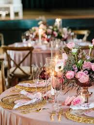 Event Table Event Linen Chiavari Chairs Rental By Luxe Event Linen