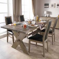 kitchen dining rooms go dining table sets bench tables glass buffet 2018 also pertaining to gorgeous rooms to go buffet for your home concept