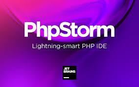 PhpStorm Full Version Download