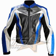 motorbike leather jackets motorcycle leather jackets motorbike clothing motorcycle clothing
