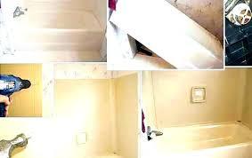 mobile home bathtub faucet mobile home garden tub mobile home tub faucet mobile home bath faucets