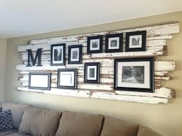how to decorate a large blank wall artistic unbelievable ideas about decorate large blank wall with