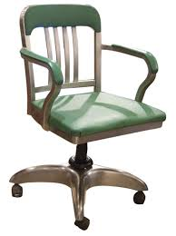 vintage office chairs for sale. Living The American Dream 1950s Desk Chair A Snip Ahem At For Vintage Decor 16 Office Chairs Sale