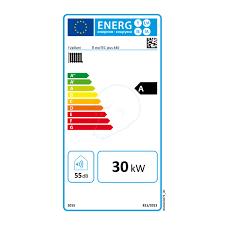 vaillant ecotec plus 430 open vent boiler mr central heating Vaillant Ecotec Plus Wiring Diagram vaillant ecotec plus 430 (erp) open vent boiler only vaillant ecotec plus 831 wiring diagram