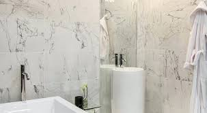 large format tile interior wall tiles design india large format tile interior wall tiles design india