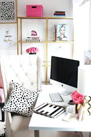 office desk accessories ideas. Chic Office Decor Photo 1 Of 6 Amazing Best Ideas On Gold Girly Desk Accessories Shabby Home W