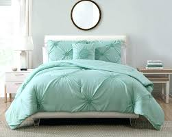 full size of bedspread bedspreads and comforters target upscale touch also class jewel tone bedding