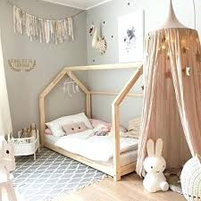 Canopy Toddler Bed Delta Children Canopy Toddler Bed Toddler Canopy ...