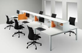 comfortable office. Most Comfortable Office Chairs O
