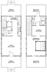 palace floor plans luxury harlech castle floor plan new bodiam