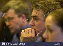 Christy McGrath Appeal Stock Photo - Alamy
