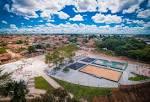 imagem de Balsas Maranhão n-5