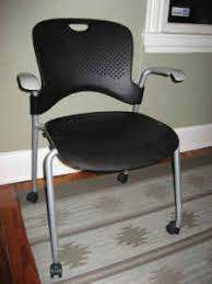 dwr office chair. Dwr Office Chair I