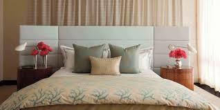 bedroom lighting tips. Bedroom Lighting Ideas Tips