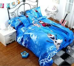 frozen bed sheets full size cotton frozen bedding bedding for girls bedding for kids quilt cover pillow full king frozen sheets free queen bedding ensembles