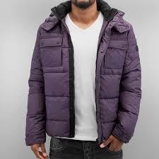 jack jones jacket winter jcocam in red men jack jones leather jacket new york er 2017
