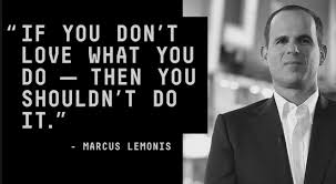 Motivational Business Quotes Bootstrap Business Marcus Lemonis Motivational Quotes 77