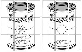 Small Picture Page 2 Exprimartdesign Coloring Pages and Home Designs Ideas