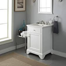 24 inch bathroom vanities with tops. framingham 24 inch fairmont vanities in white for bathroom furniture ideas with tops