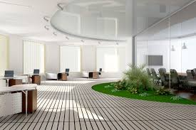 good office design. good office design