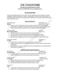 What An Objective In A Resume Should Say Best Of What Should Be A Career Objective In Resume General 24