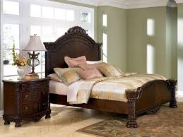 dark wood for furniture.  wood 15 best bedroom images on pinterest furniture dark wood  queen set with for d