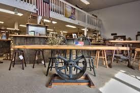 Furniture Furniture Stores Scranton Pa Home Design Planning