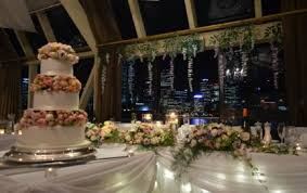 wedding receptions, corporate, school & events venue crystal swan Wedding Ideas Perth Wedding Ideas Perth #29 wedding ideas for the church