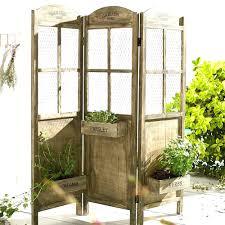 Beste Zimmerpflanzen Für Schlafzimmer Prima Gute Pflanzen Für