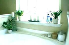 corner garden tub remodel decorating ideas small decor tubs to bathroom photos ga
