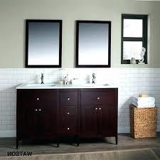 bathroom vanities miami florida. Bathroom Cabinets Miami Vanity Photo 1 Of 8 Bath Vanities There Is A Style . Florida I