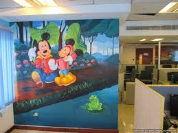 Small Picture Color of Professionals Wall painting service Free Consultation