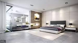 The costs of flooring, wall, electrical work, lighting, windows, and  plumbing are included in the amount you spend in buying a 2 bhk flat that  is furnished.