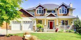 Texas Homeowners Insurance Quotes What You Need To Know Extraordinary Homeowners Insurance Quotes Texas