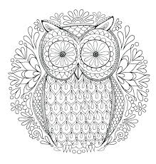 Spring Coloring Pages To Print Spring Coloring Pages Adults Coloring