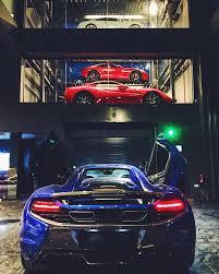 Autobahn Vending Machine Magnificent Car Vending Machine In Singapore Sells Lambos Ferraris And Bentleys
