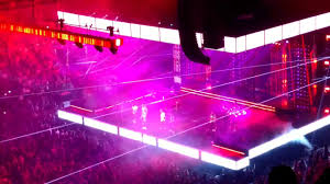 Bruno Mars Uptown Funk_9 26_24k Magic World Tour Live From Prudential Center