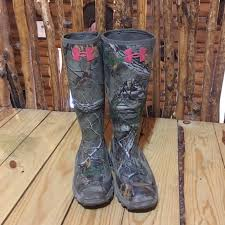 under armour rubber boots. under armor muck boots! armour rubber boots